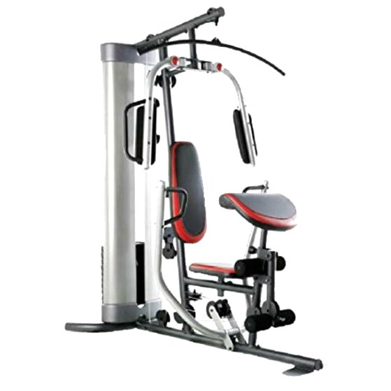weider pro home gym for sale