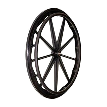 wheelchair wheels for sale