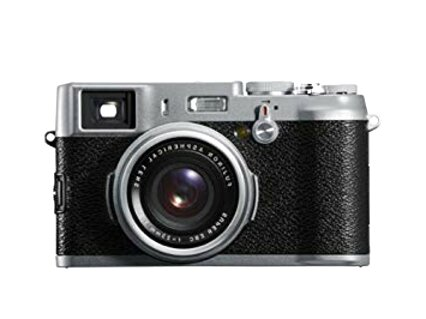 x100s for sale