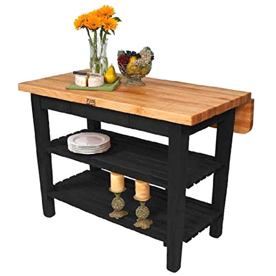 John Boos Kitchen Island for sale | Only 2 left at -70%