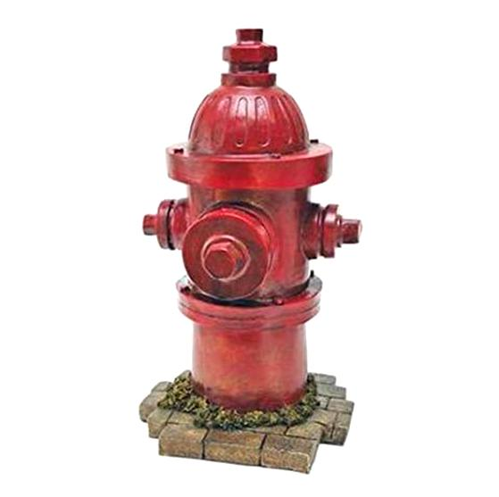 hydrant for sale