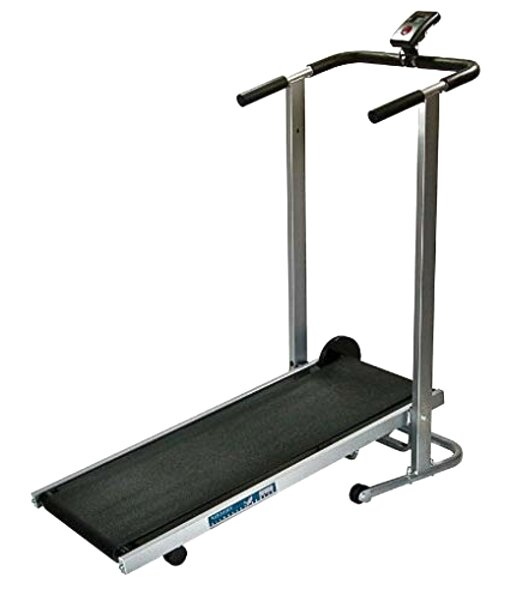 manual treadmill for sale