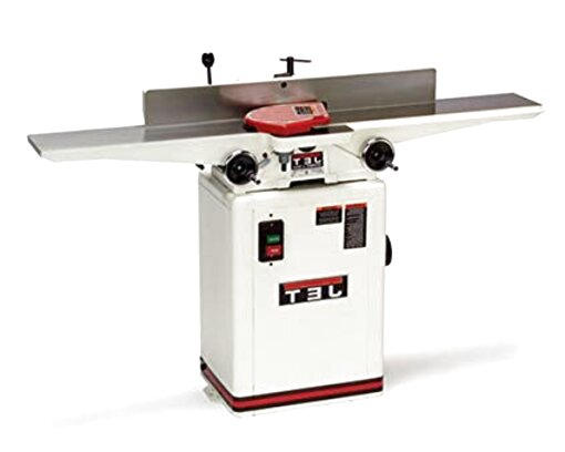 jet 6 jointer for sale