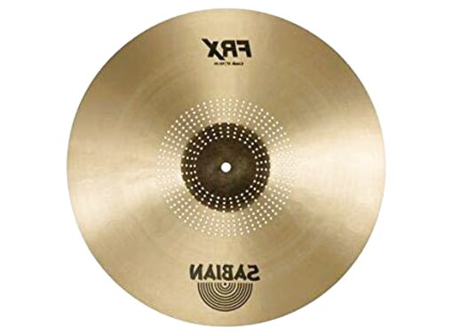 sabian cymbals for sale