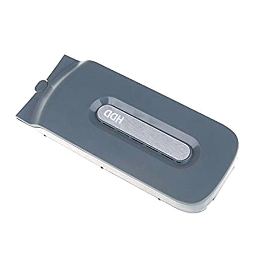 xbox 360 external hard drive for sale