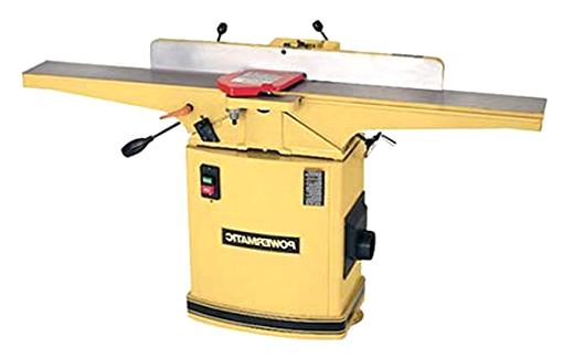powermatic jointer for sale