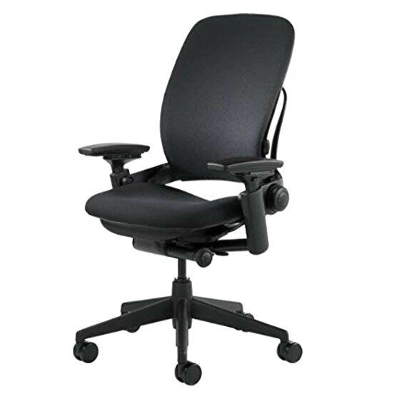 steelcase chair for sale