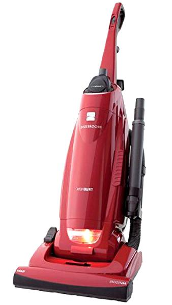kenmore upright vacuum cleaner for sale
