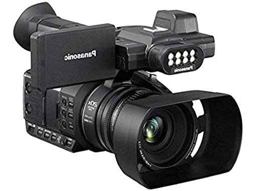 camcorders pal for sale