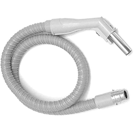 vacuum cleaner hose electrolux for sale