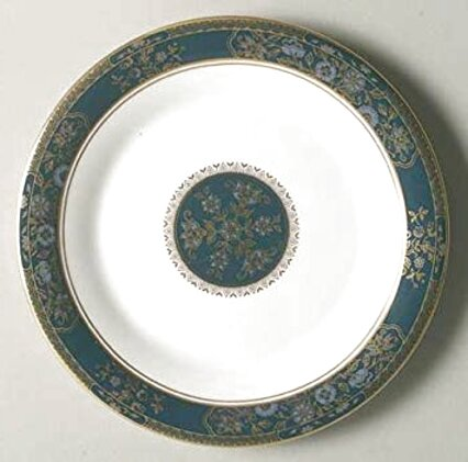 royal doulton carlyle for sale