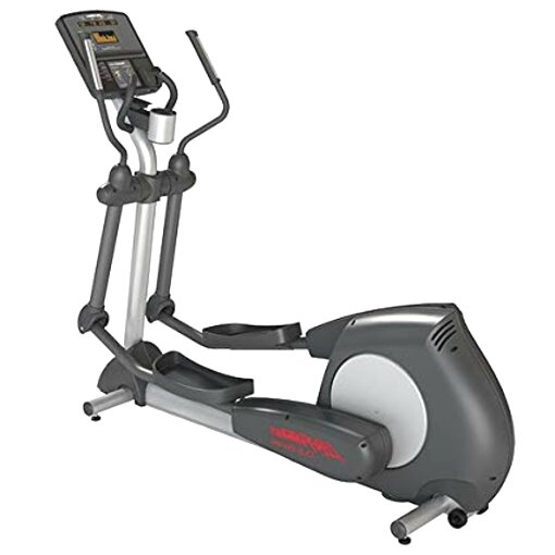 life fitness cross trainer for sale