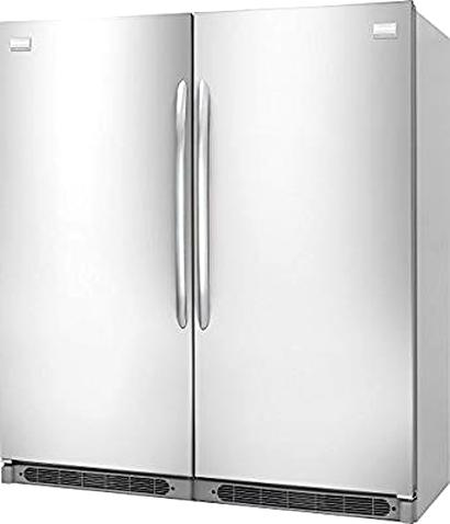 refrigerator freezer combo for sale