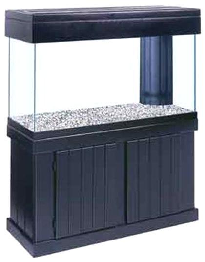aquarium canopy for sale