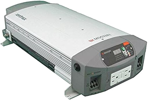 xantrex inverter charger for sale