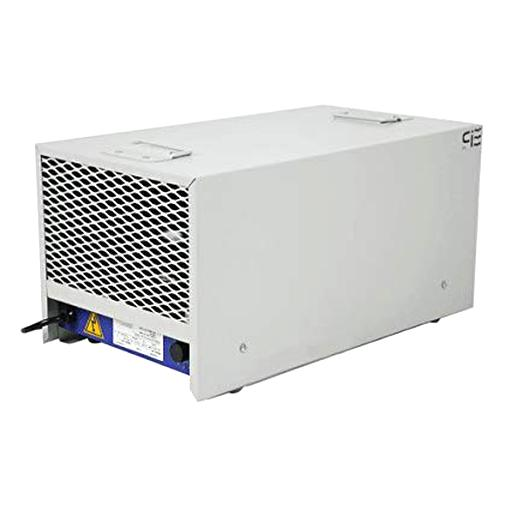 dehumidifier ebac for sale