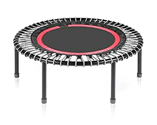 bellicon trampoline for sale
