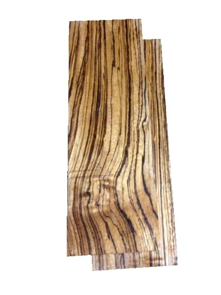 zebrawood for sale