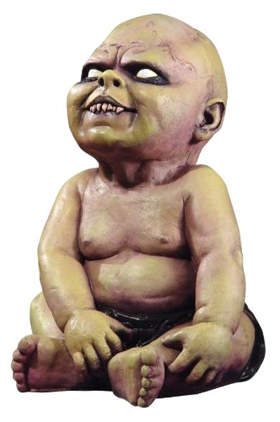 zombie baby for sale