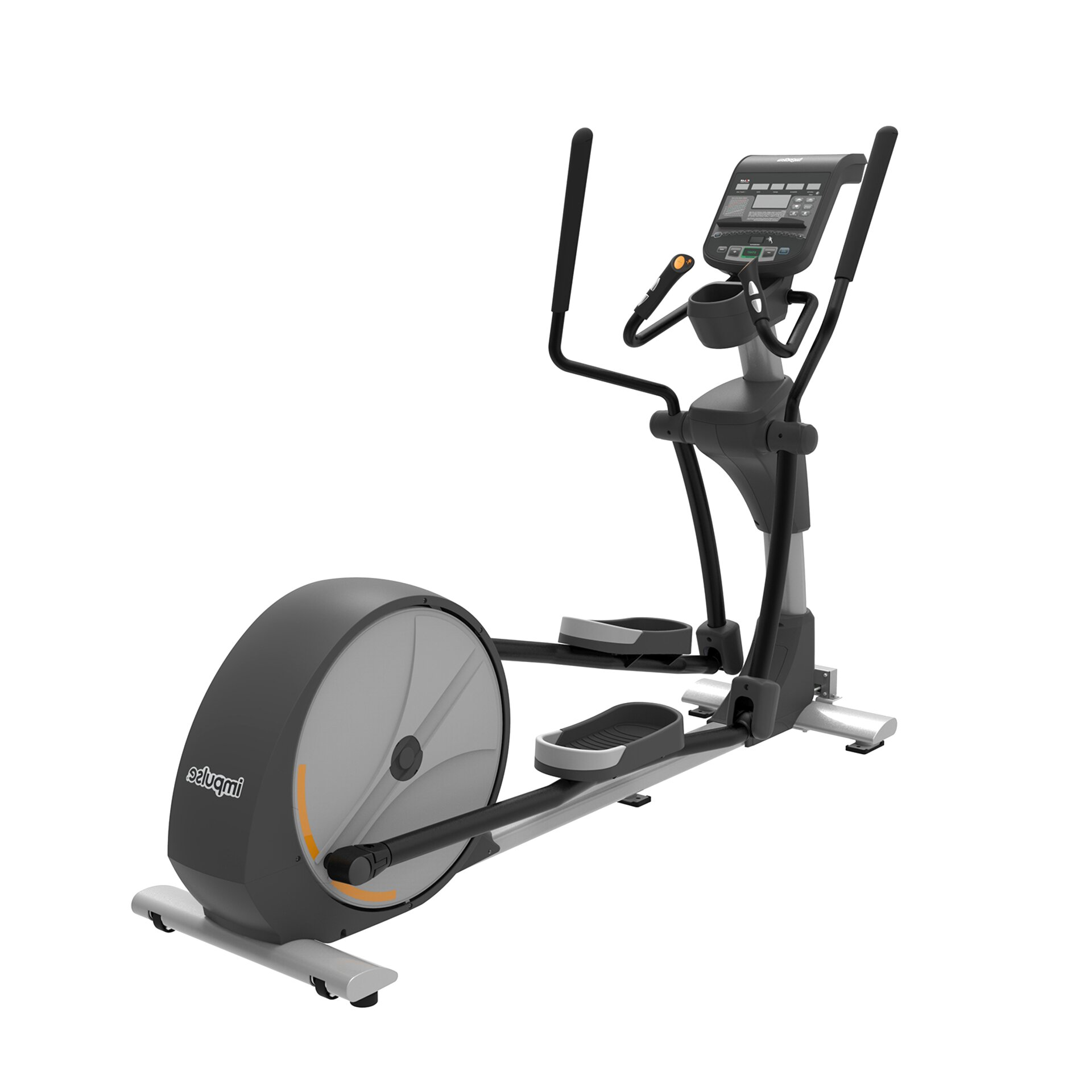 cardio equipment for sale