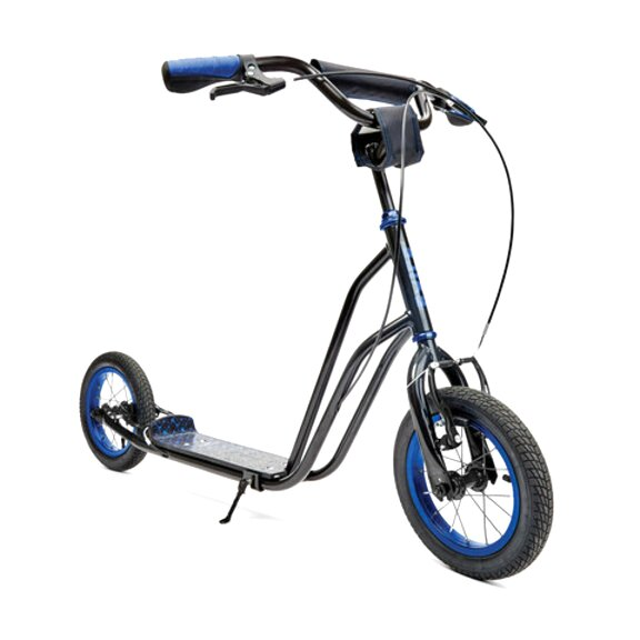 bmx scooter for sale