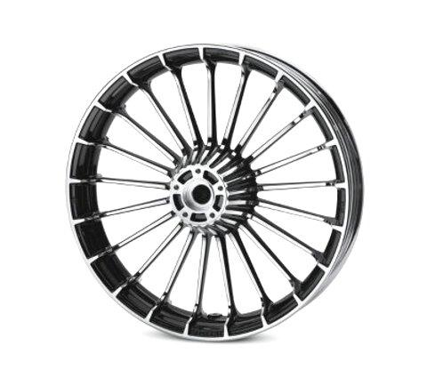 Used Harley Davidson Wheels >> Harley Davidson Wheels For Sale Only 4 Left At 70