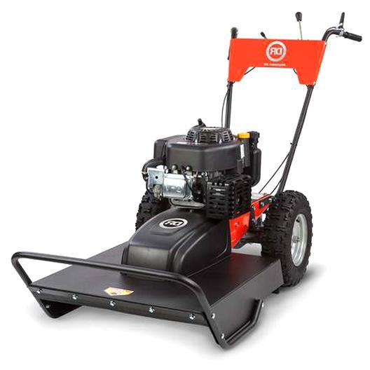 brush mower for sale