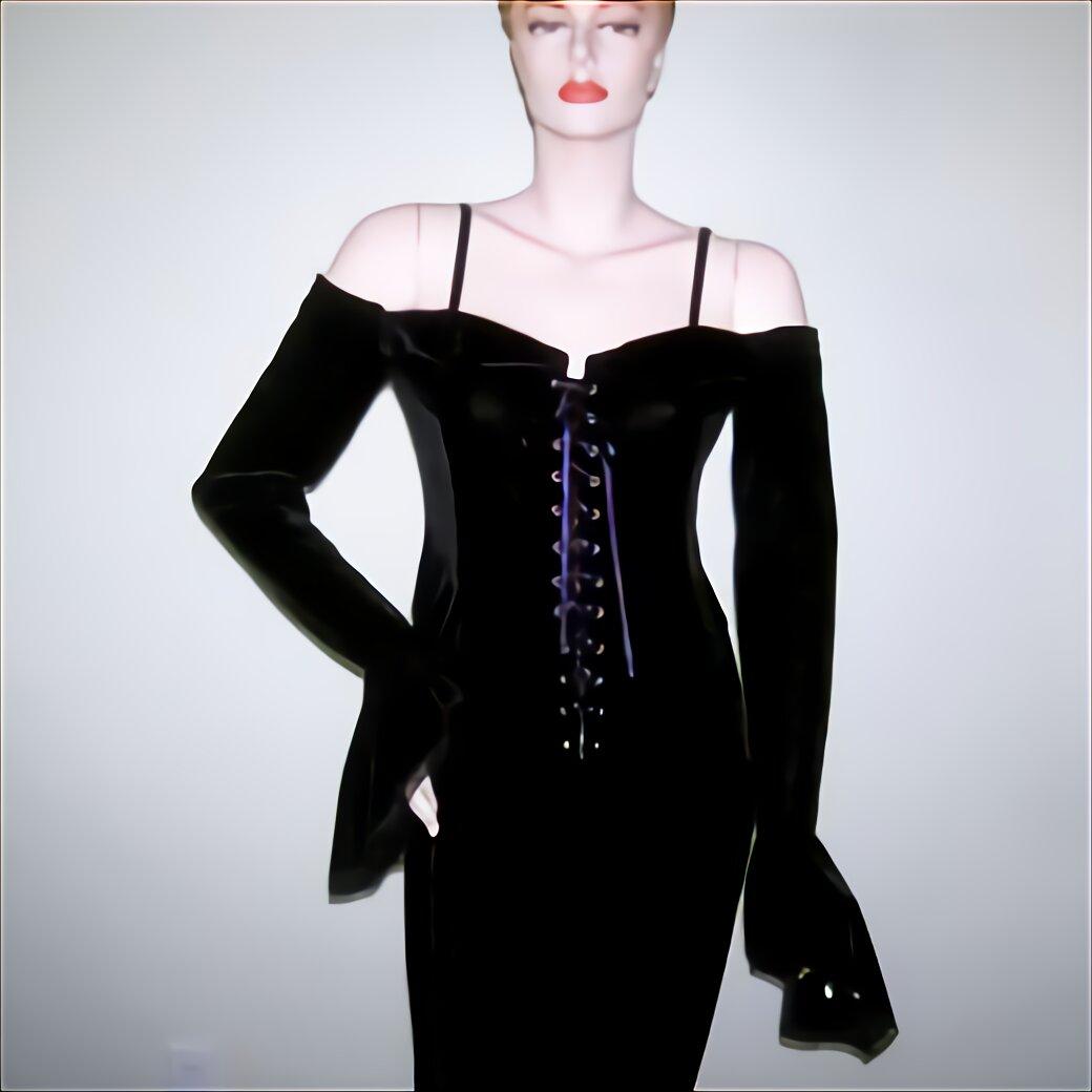 Adjustable Dress Form for sale compared to CraigsList ...