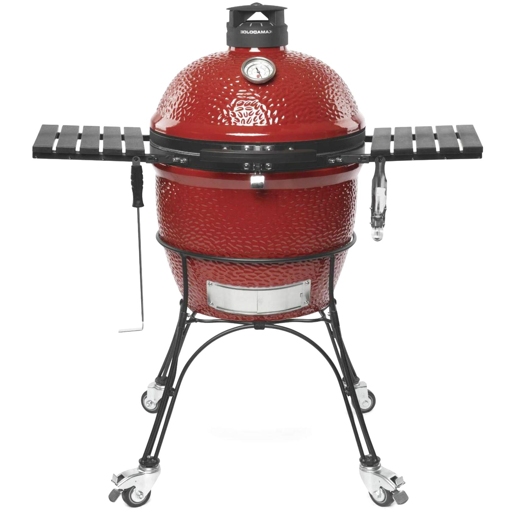 kamado grill for sale