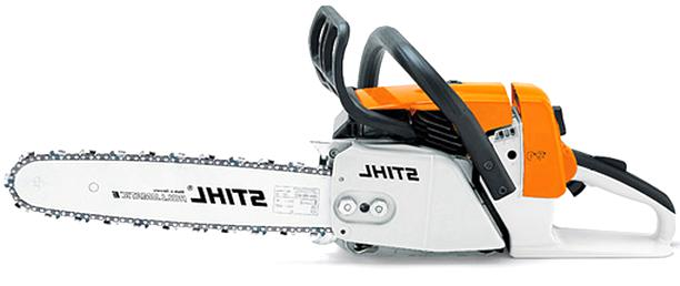 Stihl Ms 260 Pro For View 43 Clified Ads