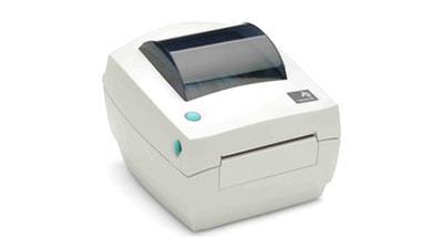 zebra label printer for sale