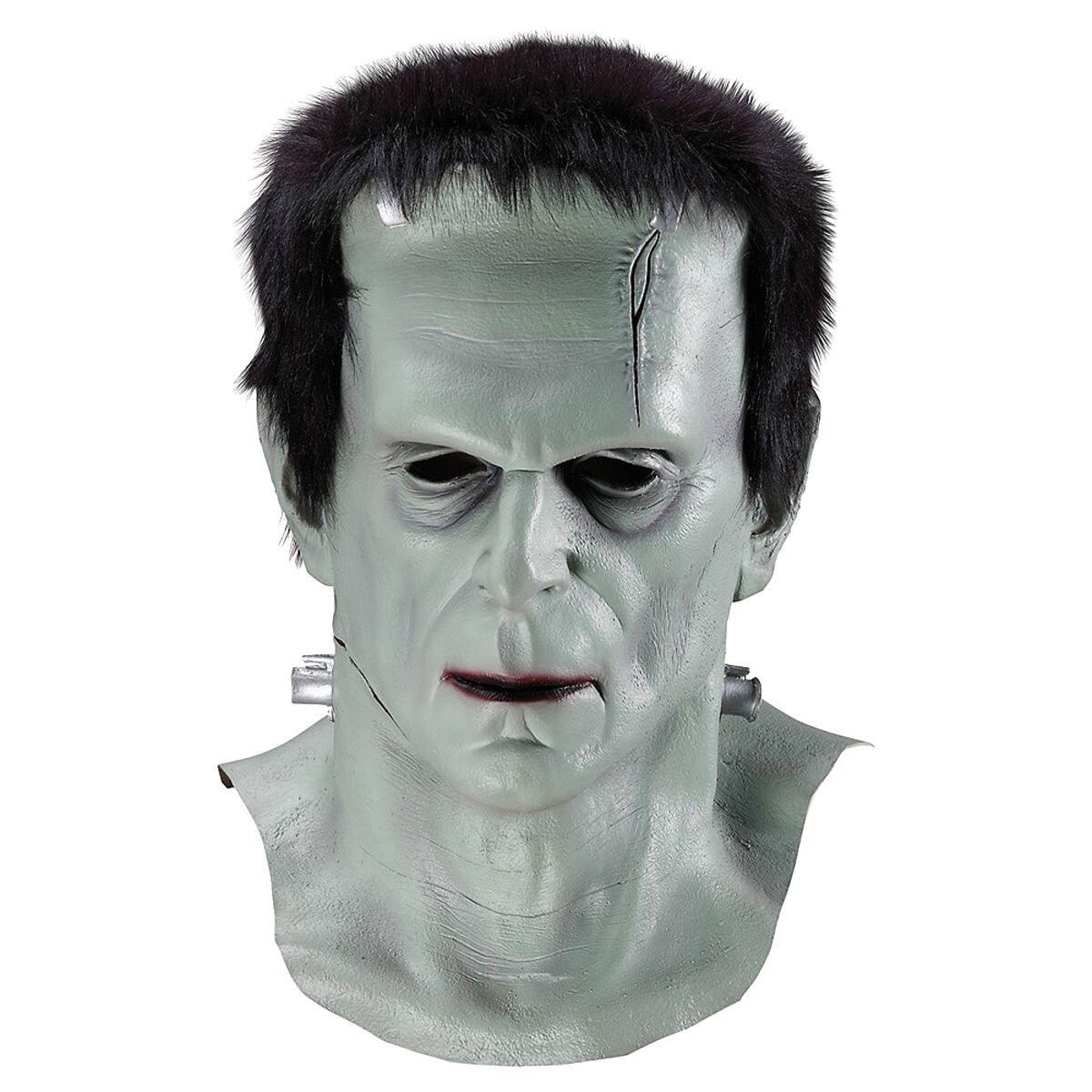 frankenstein mask for sale