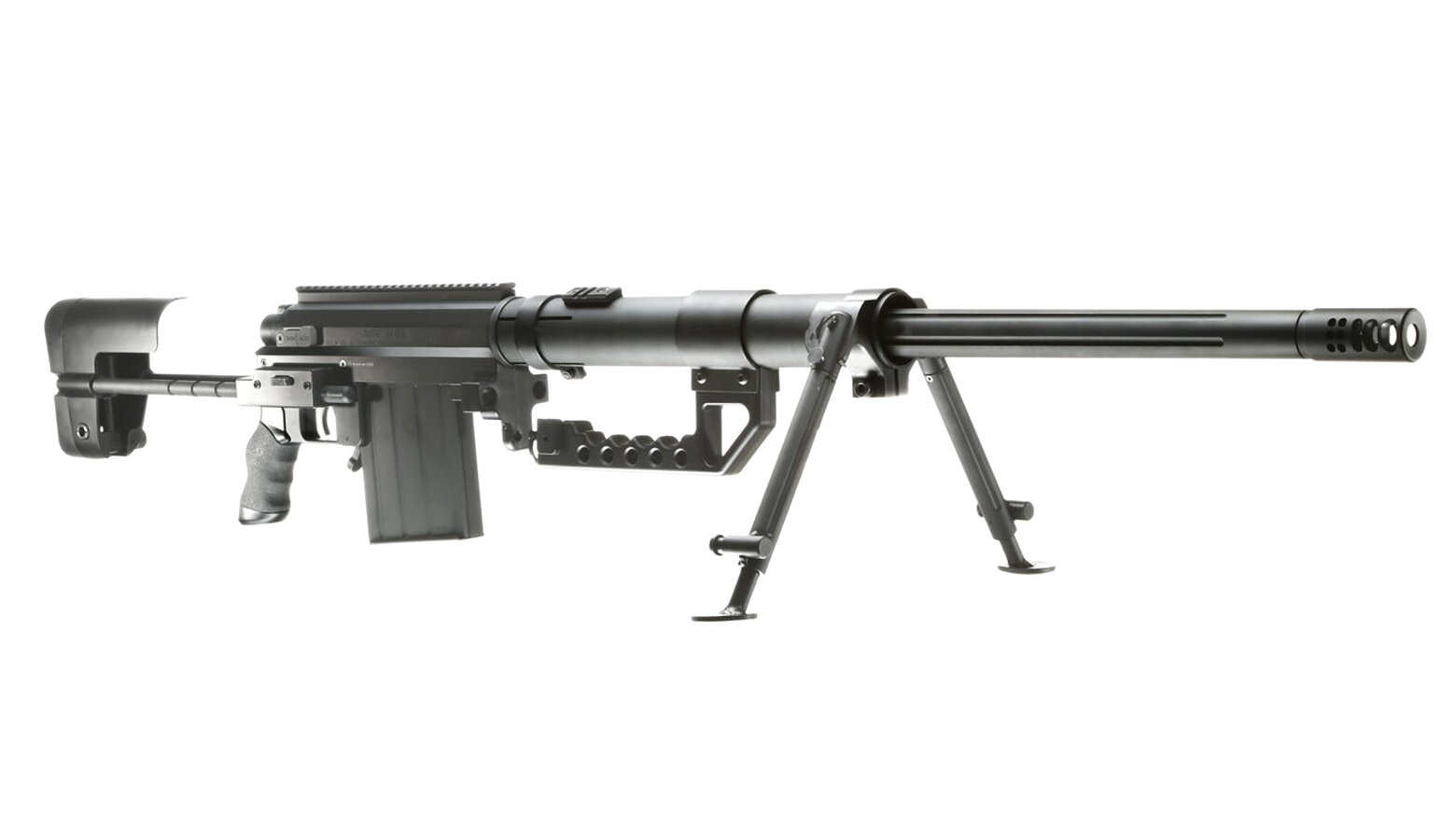 m200 for sale