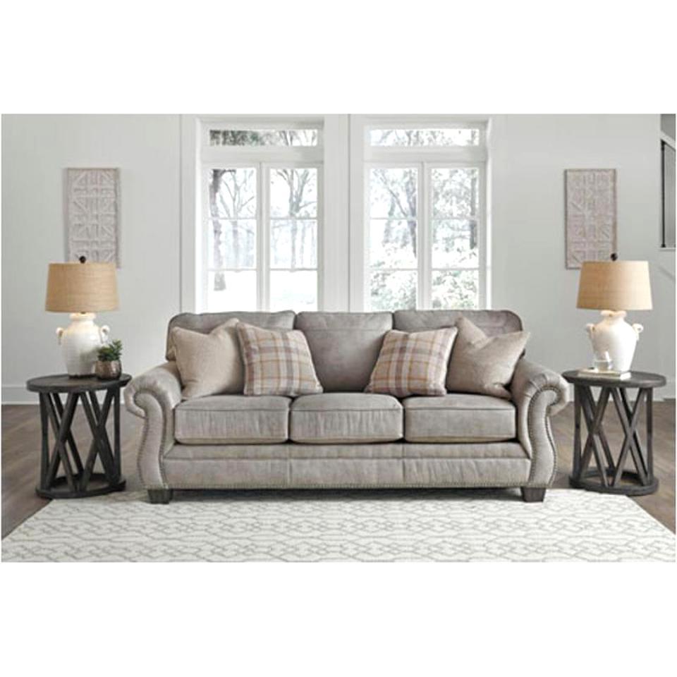 ashley furniture sofa for sale