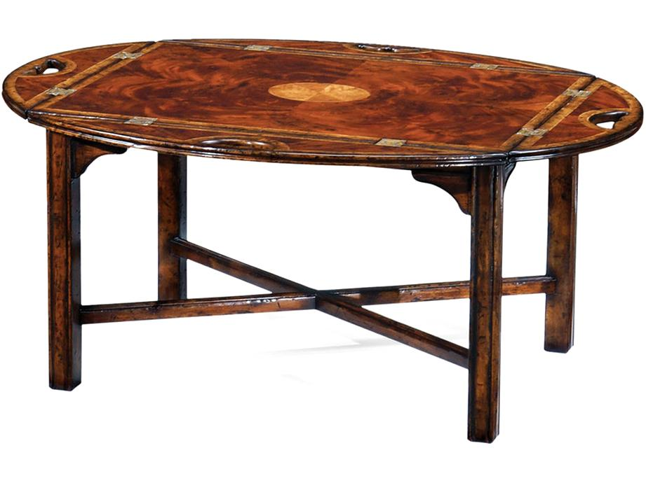 butlers table for sale