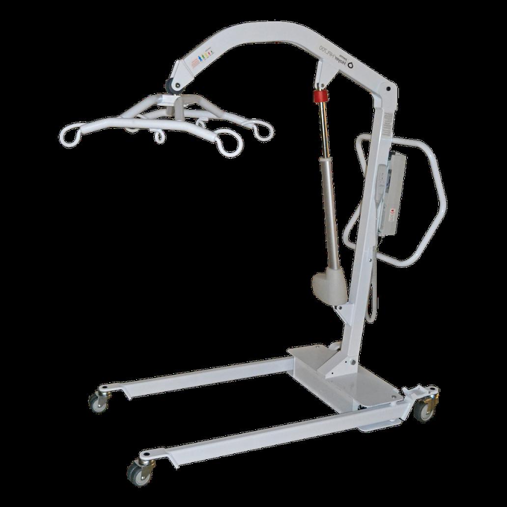 patient lift for sale
