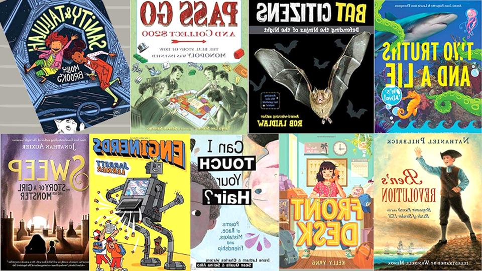 4th grade books for sale