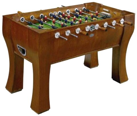 sportcraft foosball table for sale