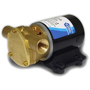 jabsco pump for sale