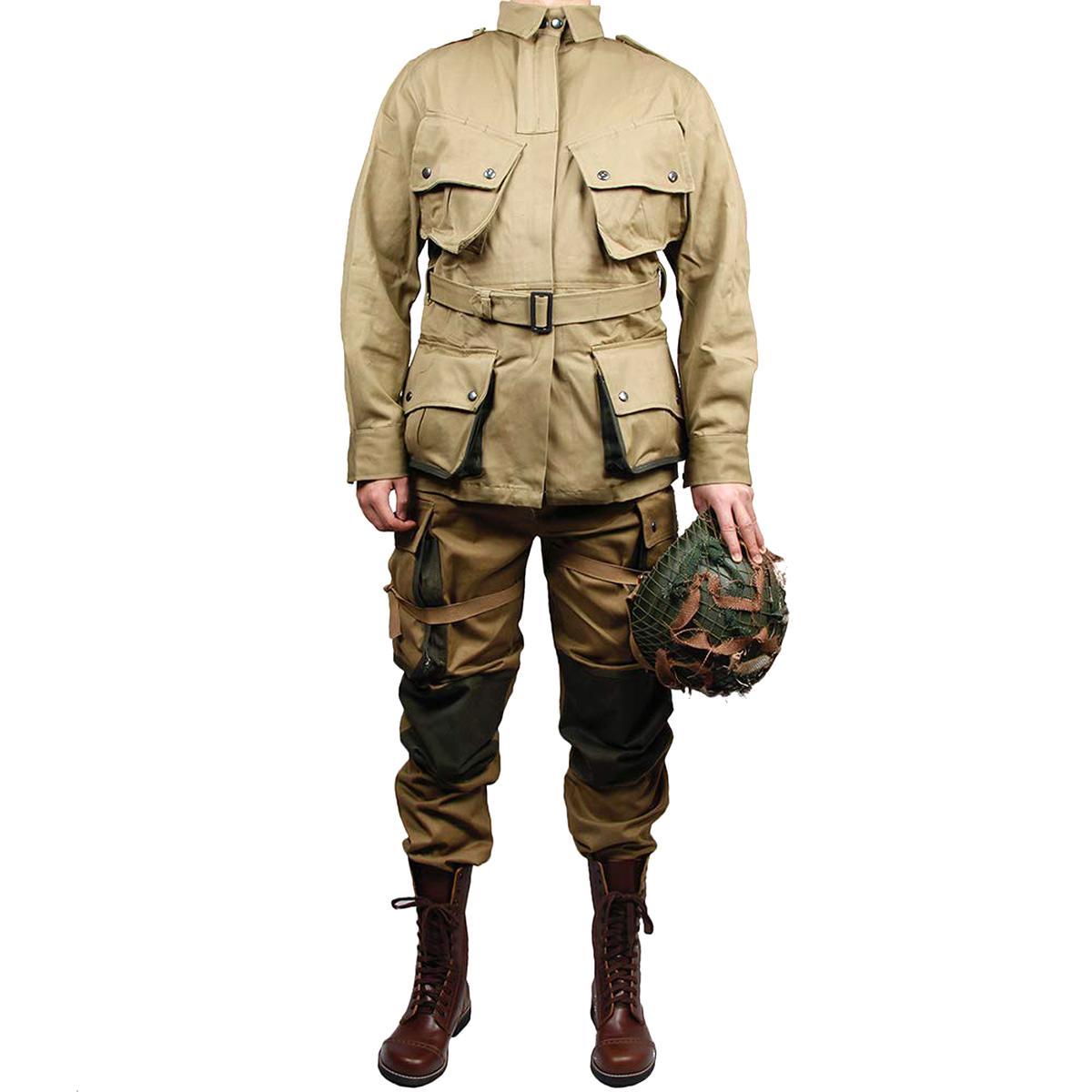m42 uniform for sale