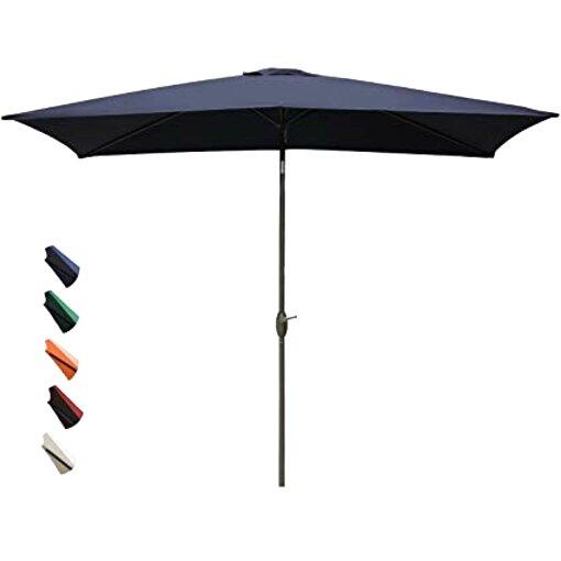 patio umbrellas for sale