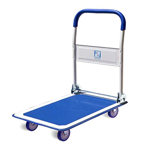 push cart for sale
