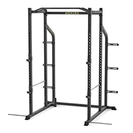 squat rack cage for sale