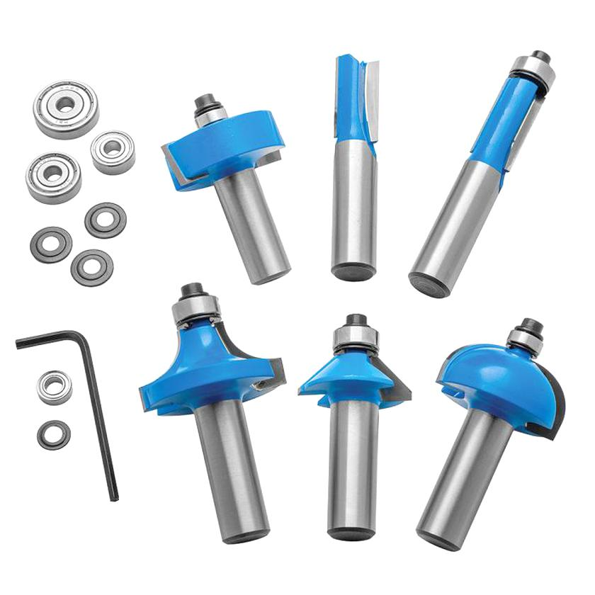 router bit for sale
