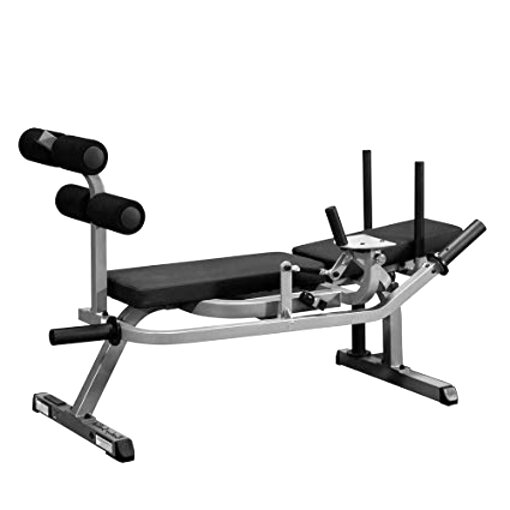 ab crunch bench for sale