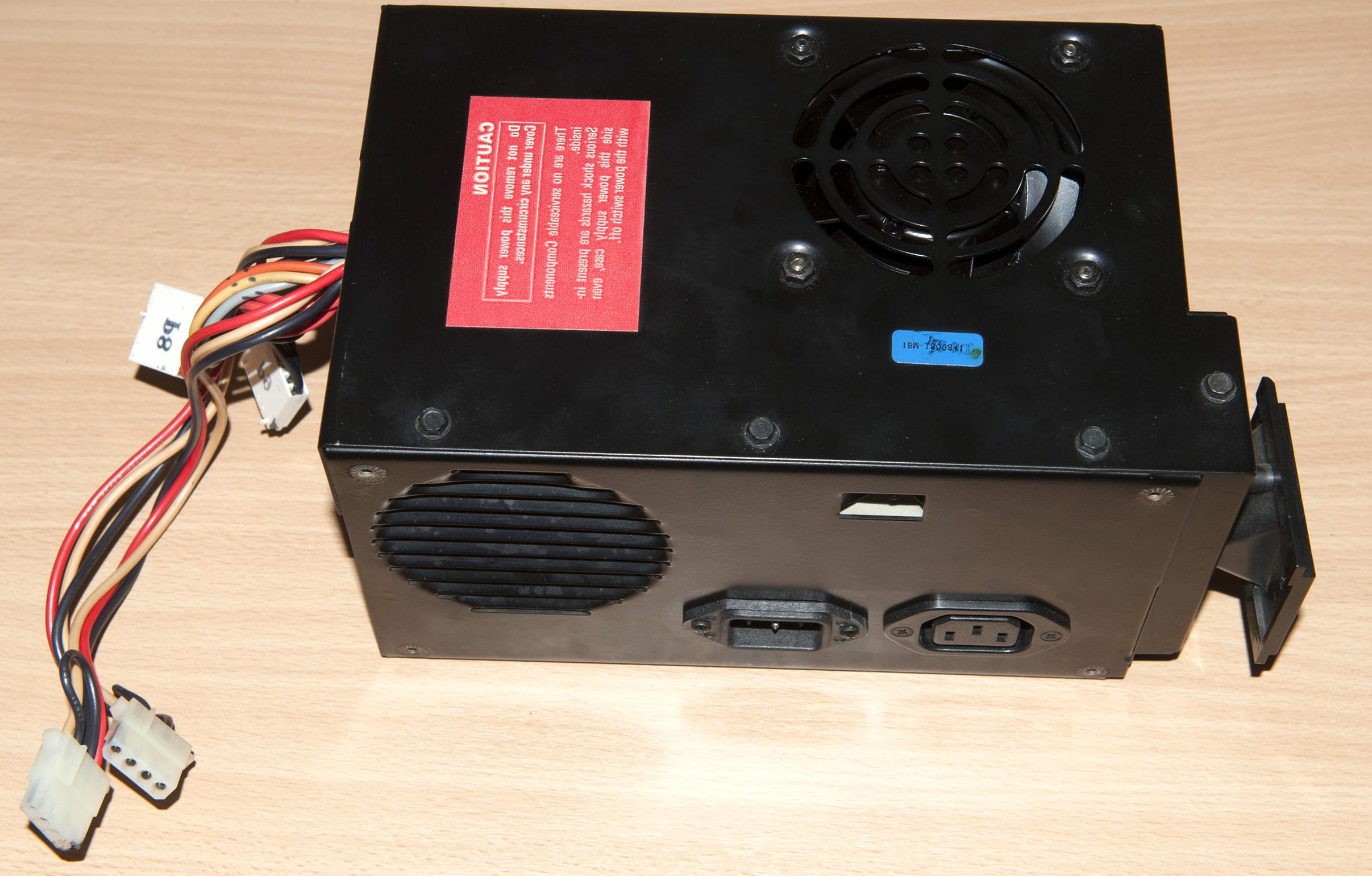 ibm psu for sale