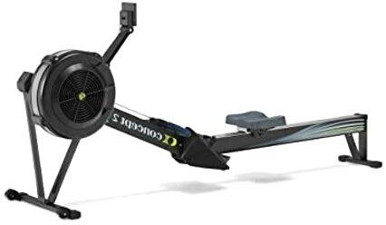 indoor rowing machine for sale