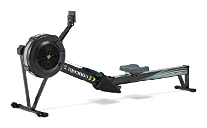 concept 2 row for sale