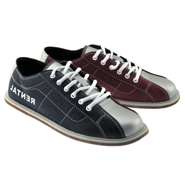 Bowling Shoes for sale compared to