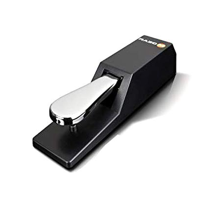 sustain pedal for sale